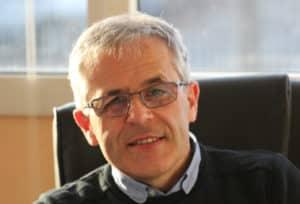 Jacques BATTAIS
