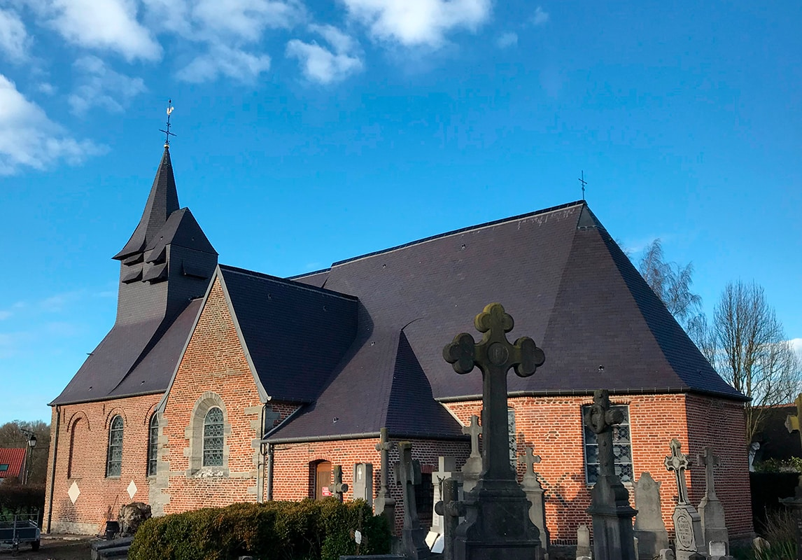 Saint-Amand---COBRIEUX