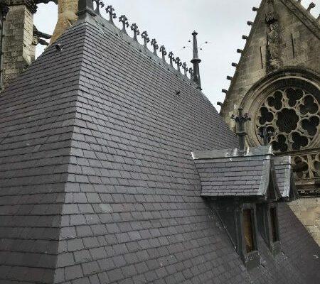 Amiens Sacristain 3